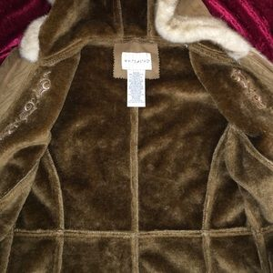 White Stag Jackets & Coats - White Stag Jacket